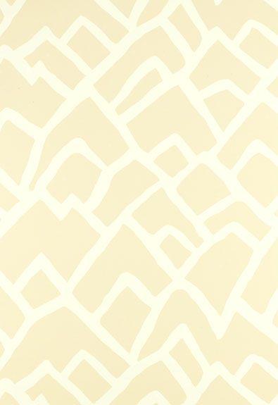 Zimba Schumacher Wallcovering   natural colorpatterns Pinterest 395x575