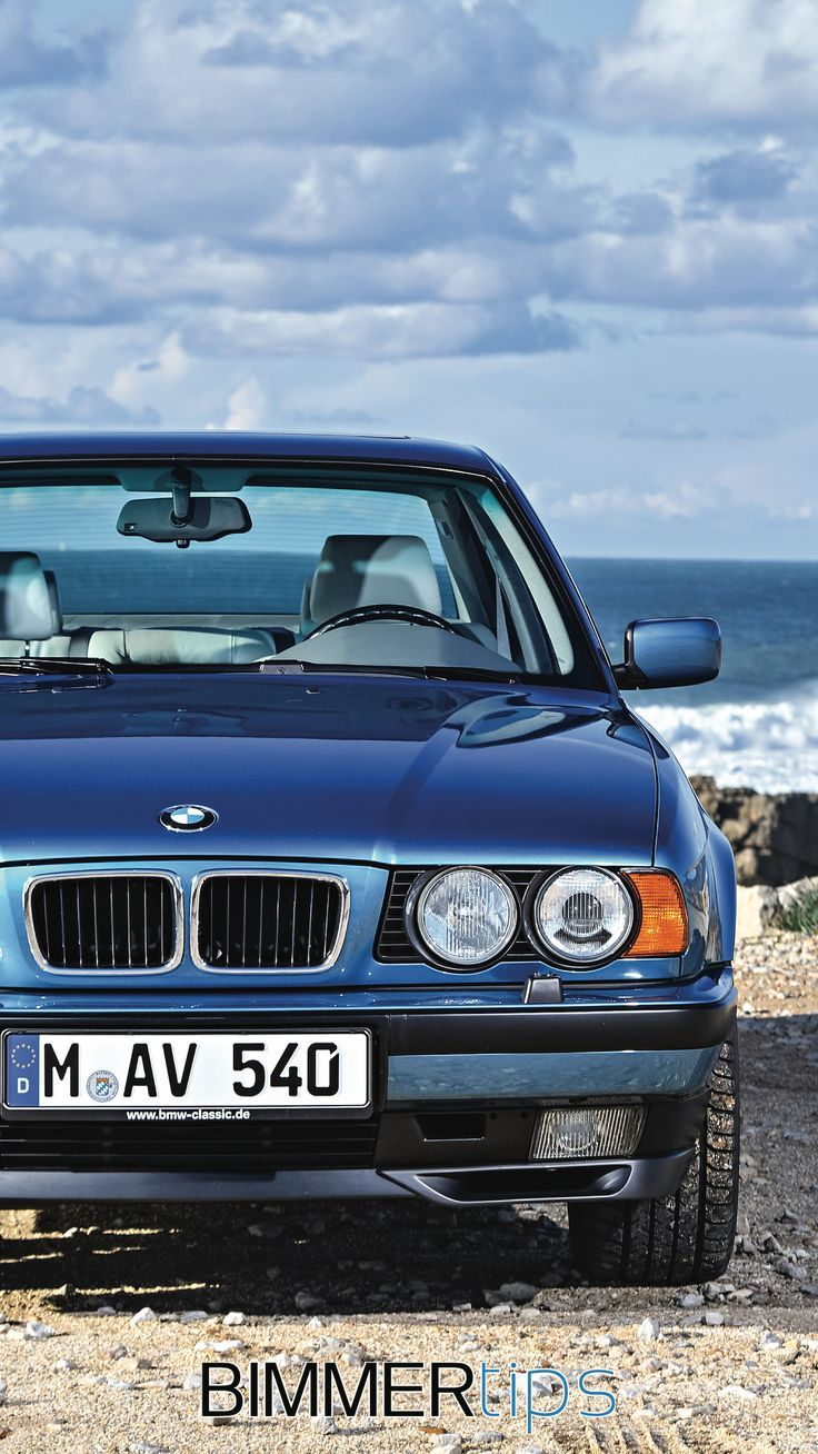 BMW Wallpapers for iPhone and Android Smartphones BIMMERtipscom 736x1308