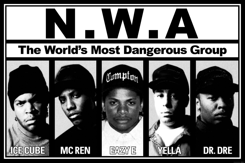 NWA IPhone Wallpaper NWA IPhone Pics Pack V78LN NMgnCPcom 2657x1772