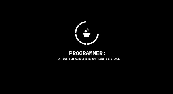 30 Programming HD Wallpapers for Desktop 590x322