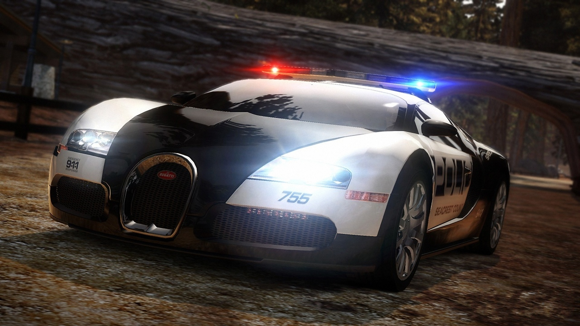 is under the car wallpapers category of hd wallpapers police car 1920x1080