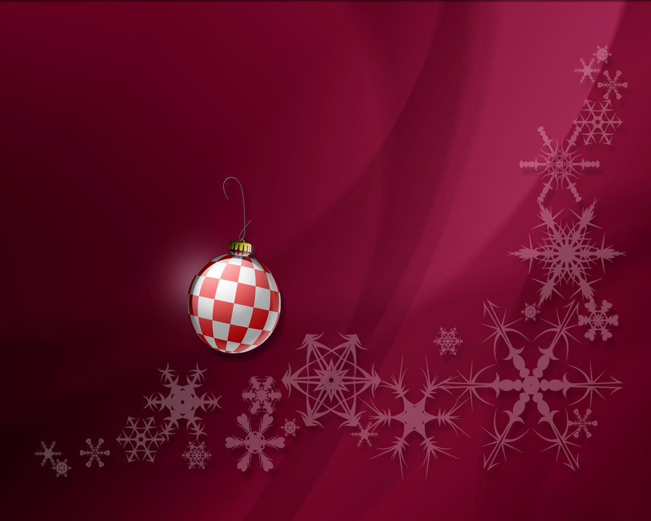Holiday Desktop Backgrounds 1280x1024