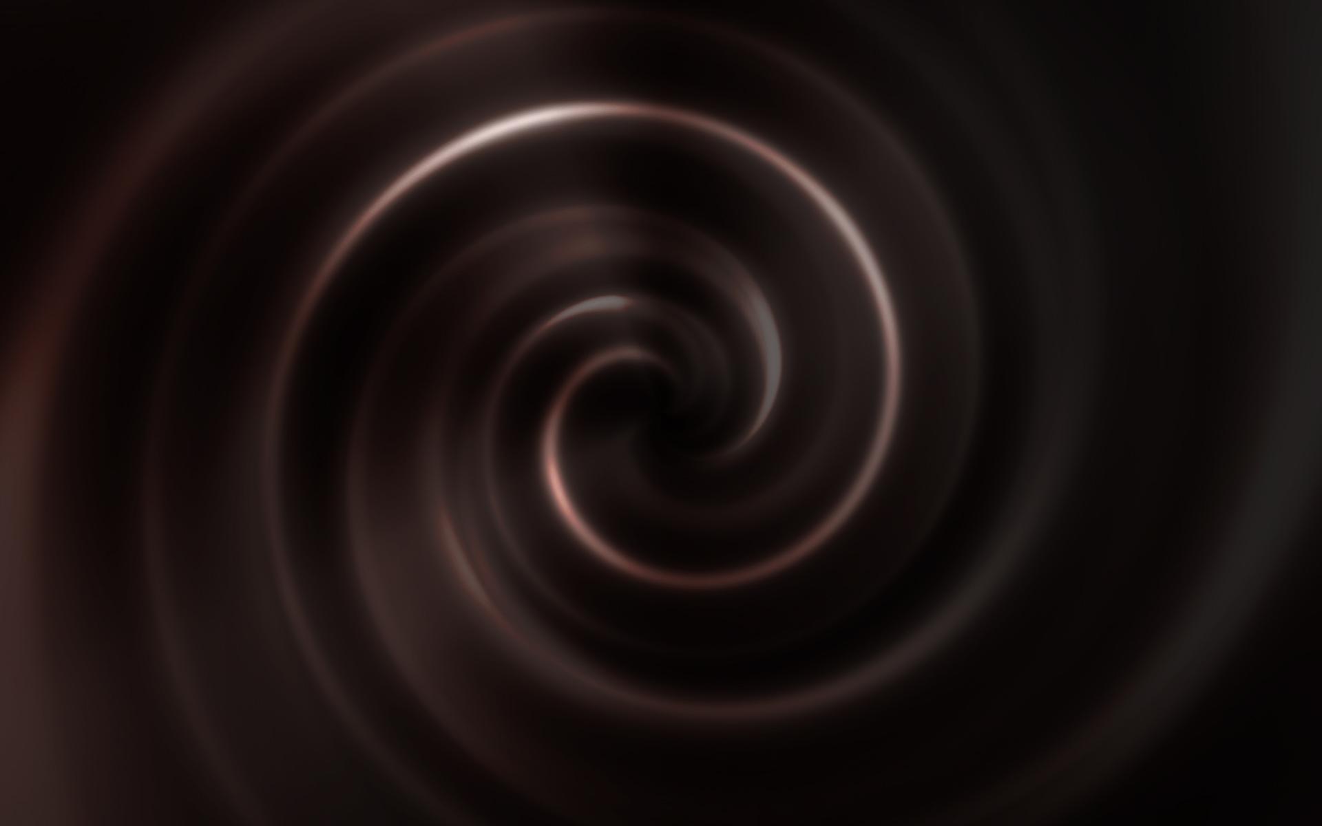 Hot Chocolate wallpaper   353939 1920x1200