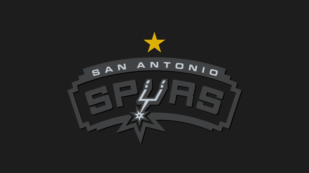 San Antonio Spurs Wallpapers 2015 1024x576