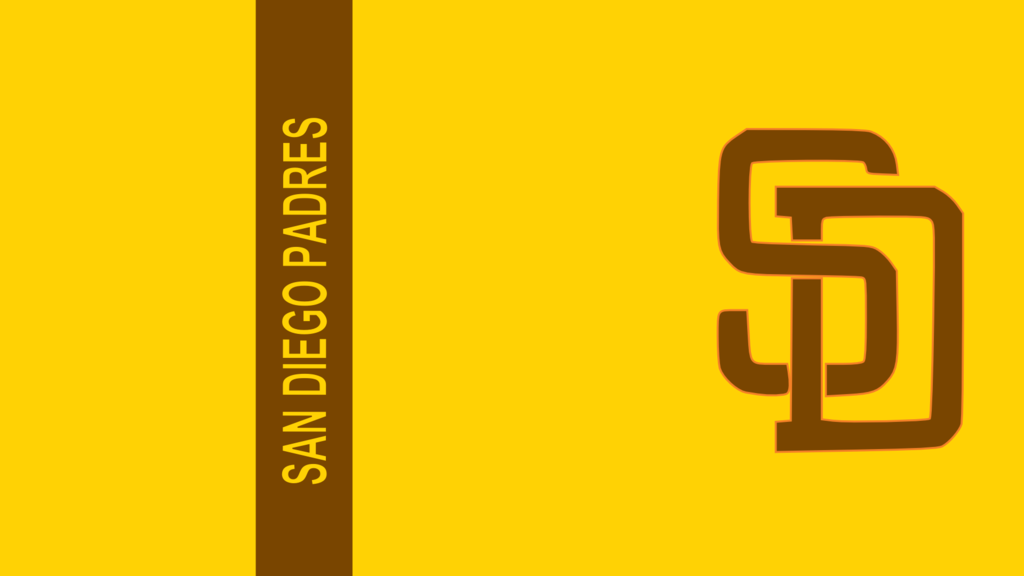 San Diego Padres wallpaper 3 by hawthorne85 1024x576