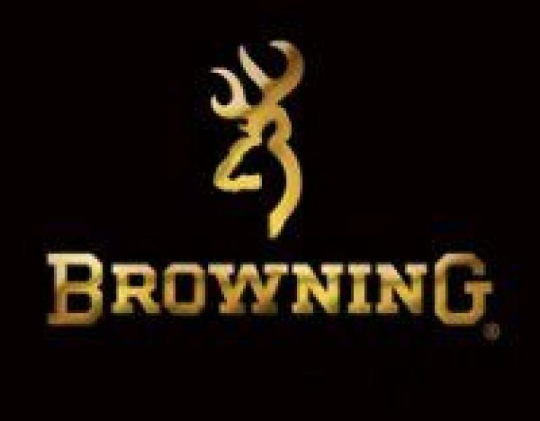 browning logo wallpaper wallpapersafari