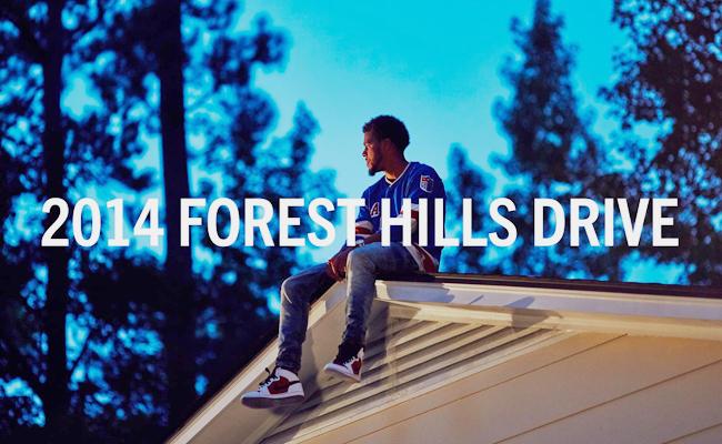 2014 Forest Hills Drive Wallpaper Wallpapersafari