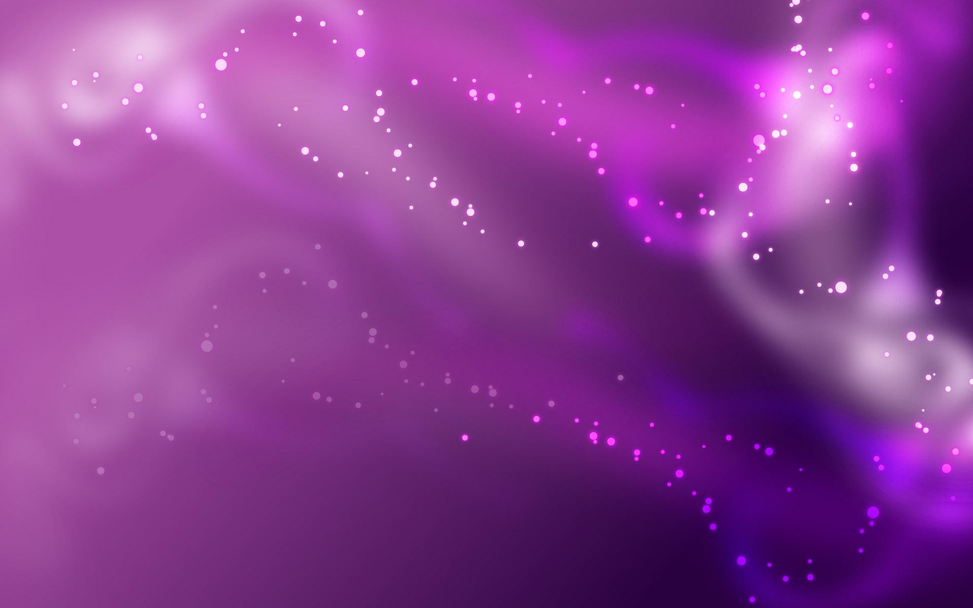 Purple Background Light Purple Wallpaper 1920x1200