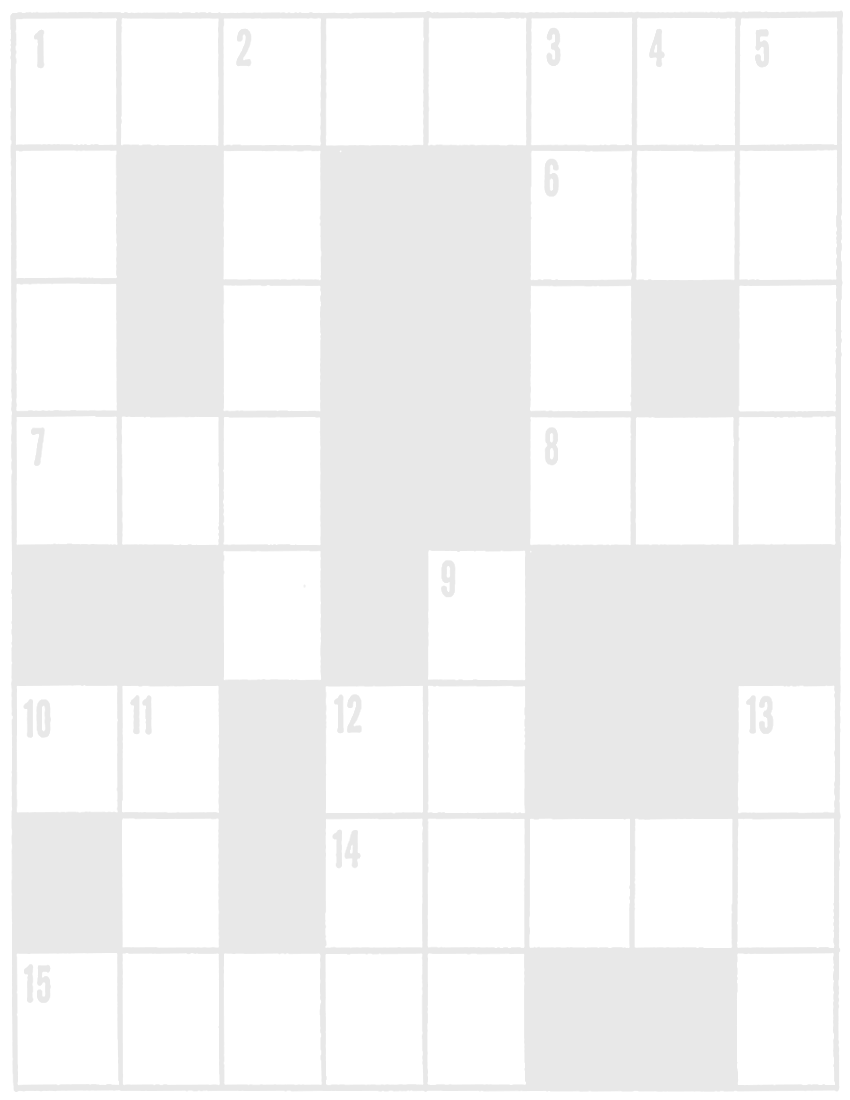 crossword background page   page framesbackground pages 850x1100