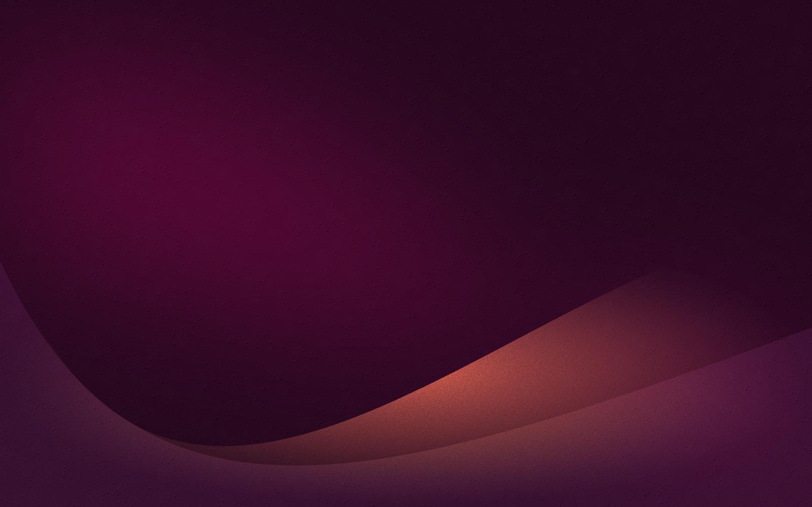 Linux Wallpaper ubuntu linux wallpaper 1600x1000