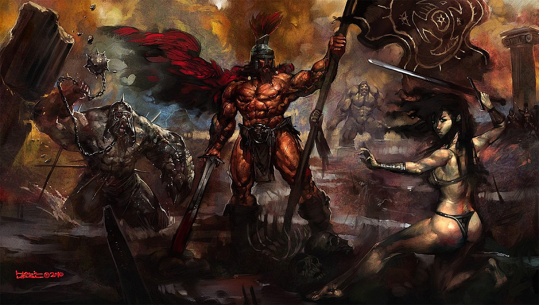 warhammer ancient battles armies of antiquity pdf
