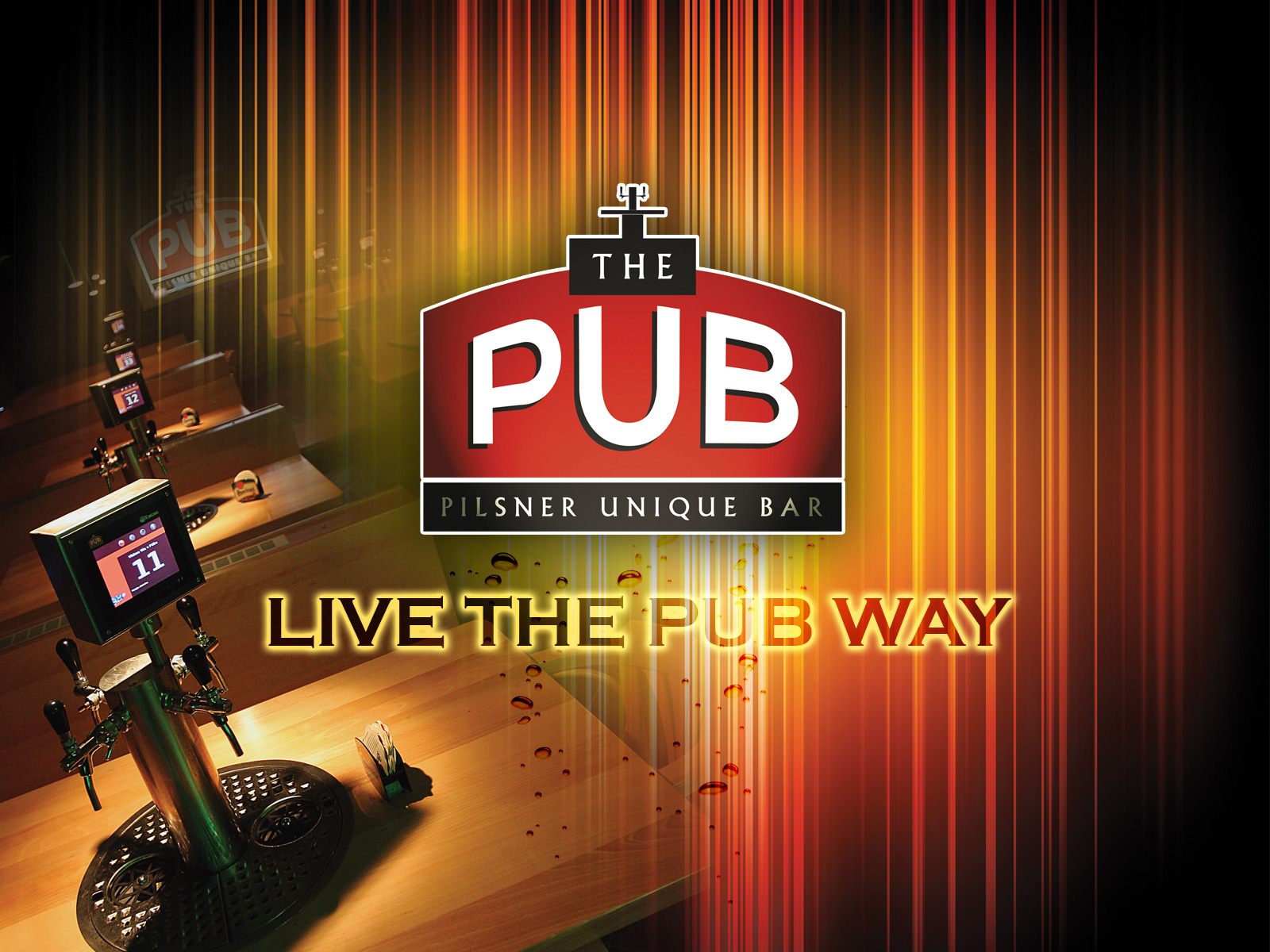 in eps logo the pub adobe photoshop bw logo the pub in pdf wallpapers 1600x1200