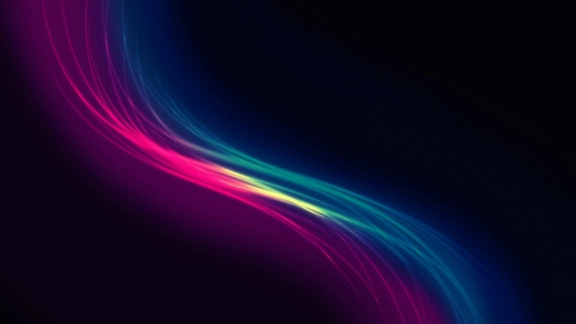 Cool Ubuntu Wallpapers