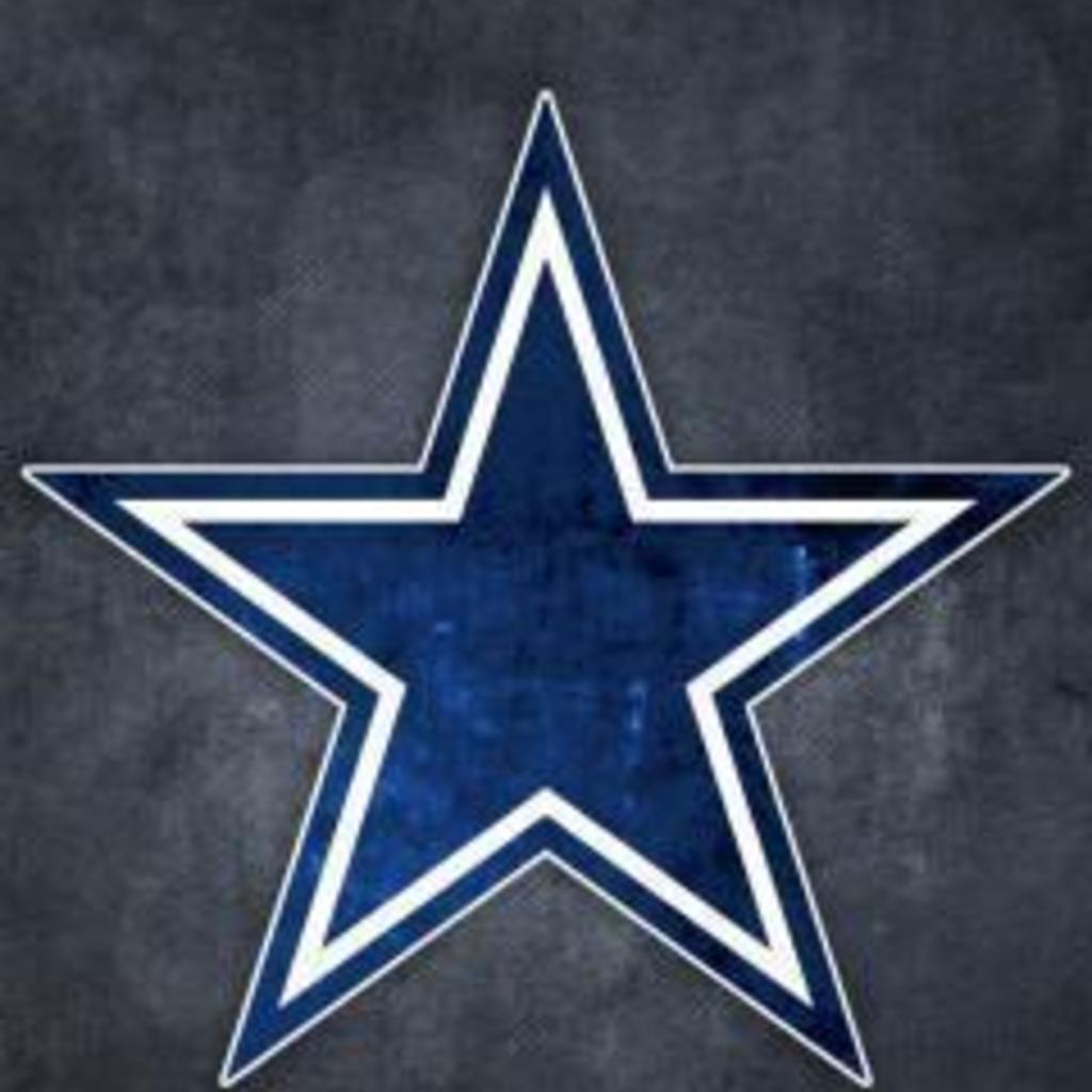 50+] Dallas Cowboys iPad Wallpaper on