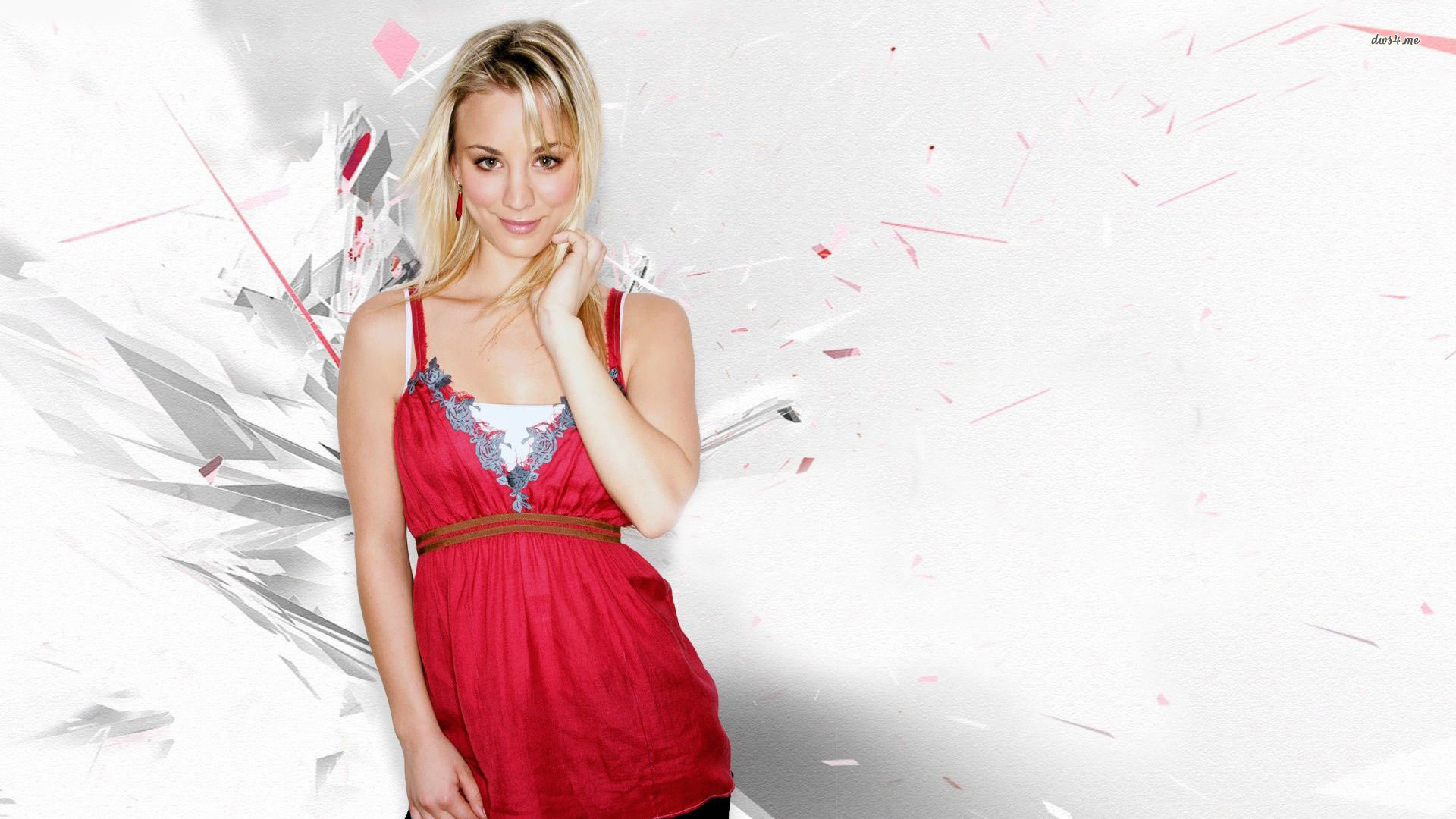 Celebrity Kaley Cuoco photos. Pictures, images, Kaley ...