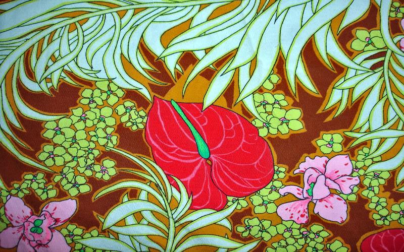 60 39 s background wallpaper wallpapersafari