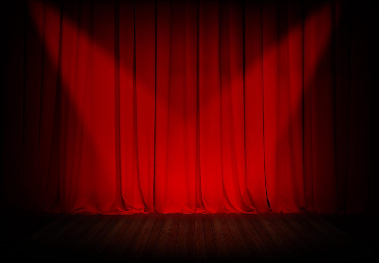 stage curtain wallpaper wallpapersafari talent show clip art kids talent show clipart pic