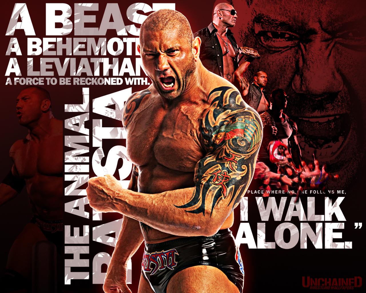wwe wrestlers wallpaper 1280x1024