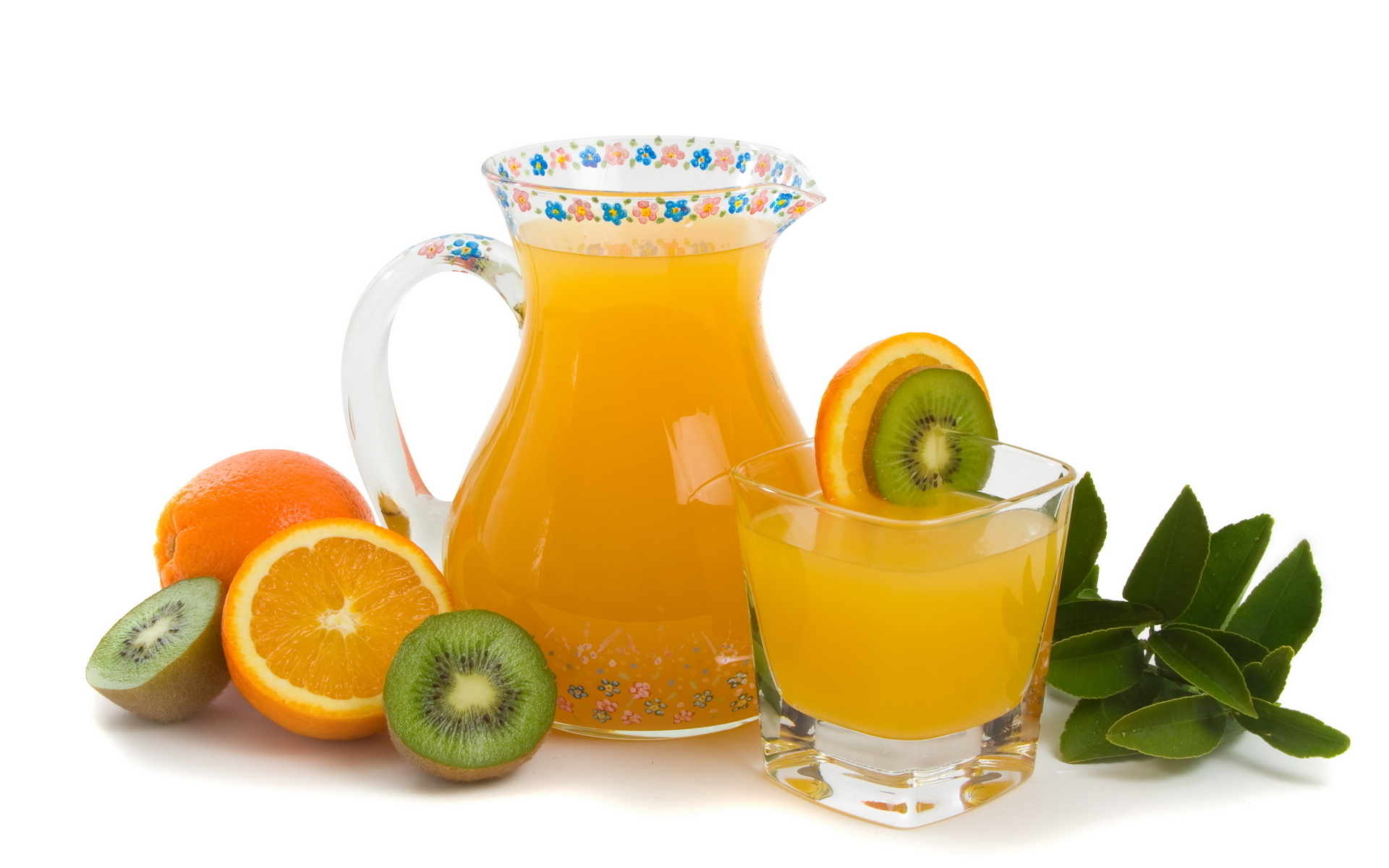 Fruit juice wallpapers and images   wallpapers pictures photos 1920x1200