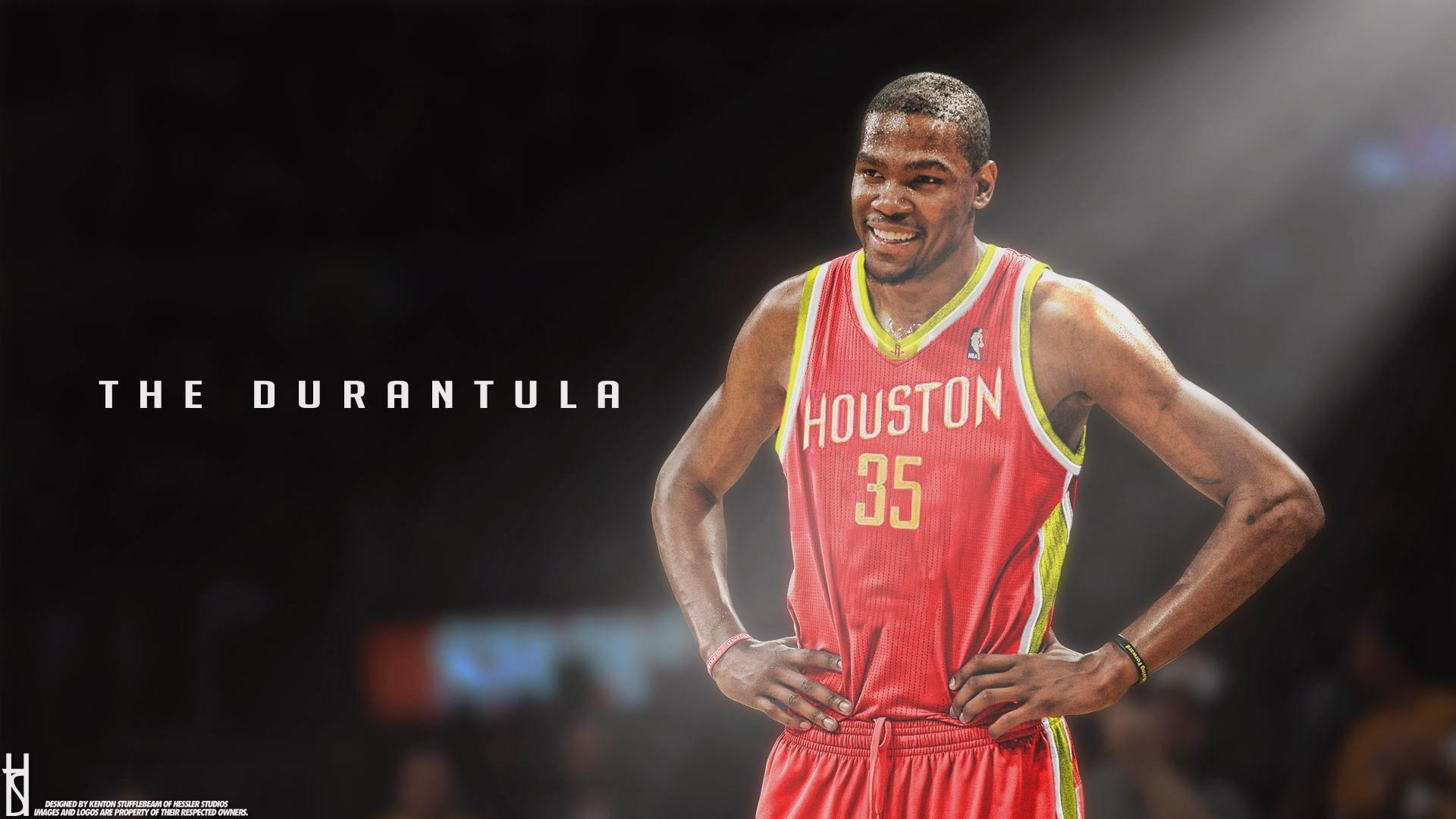 Kevin Durant Wallpapers HD Download 1920x1080