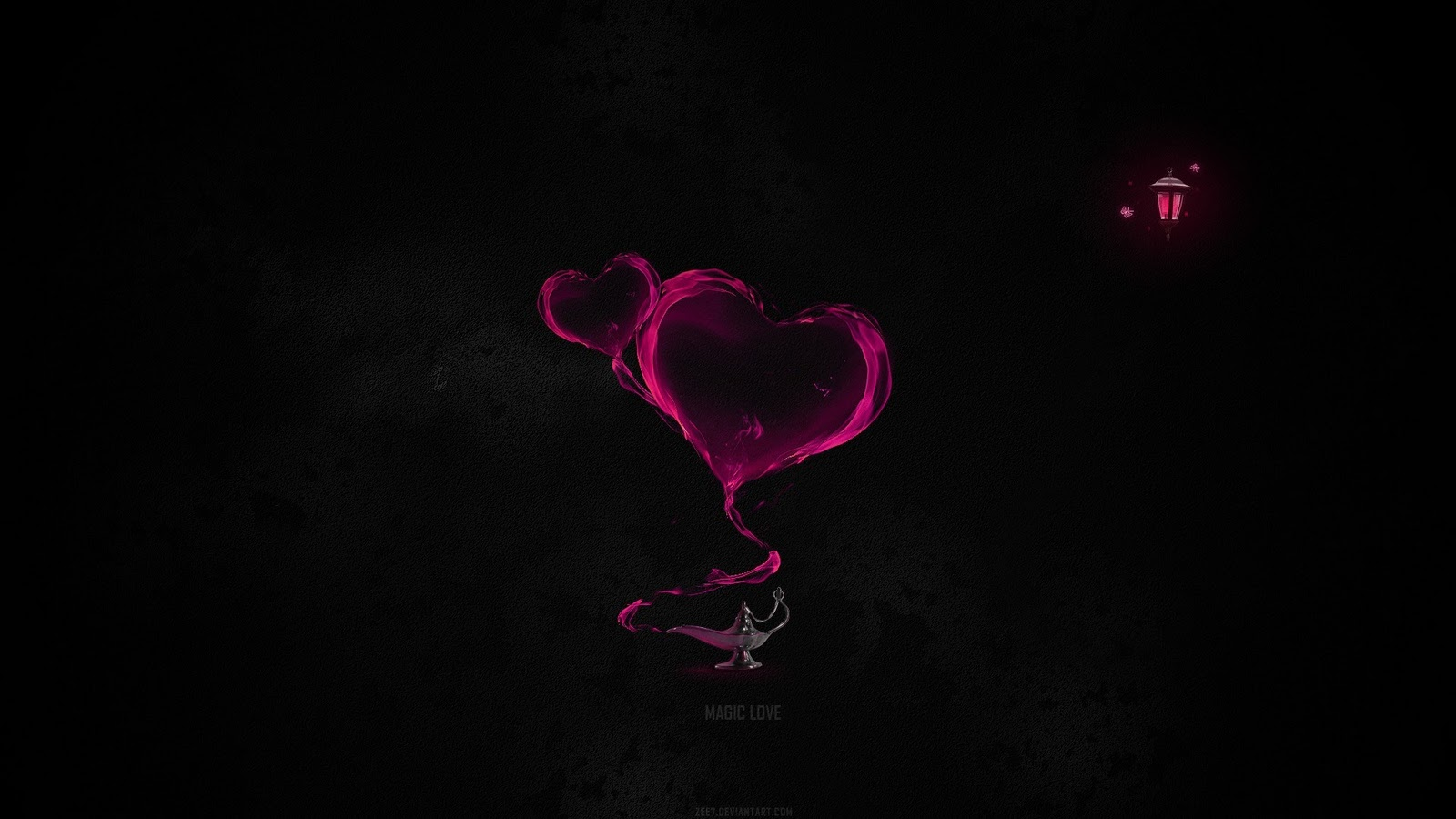 hd love wallpaper - wallpapersafari