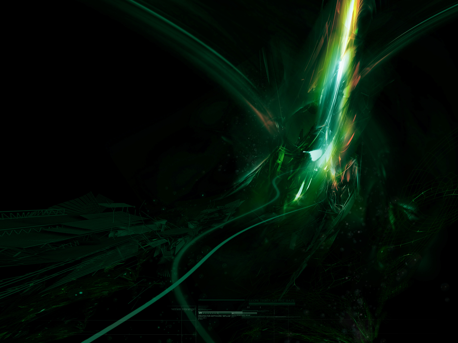 Dark Abstract Wallpapers Related Keywords amp Suggestions 1600x1200
