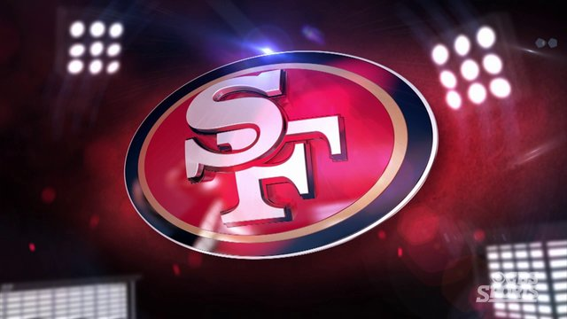 San Francisco 49ers Super Bowl 47 Runout on Vimeo 640x360