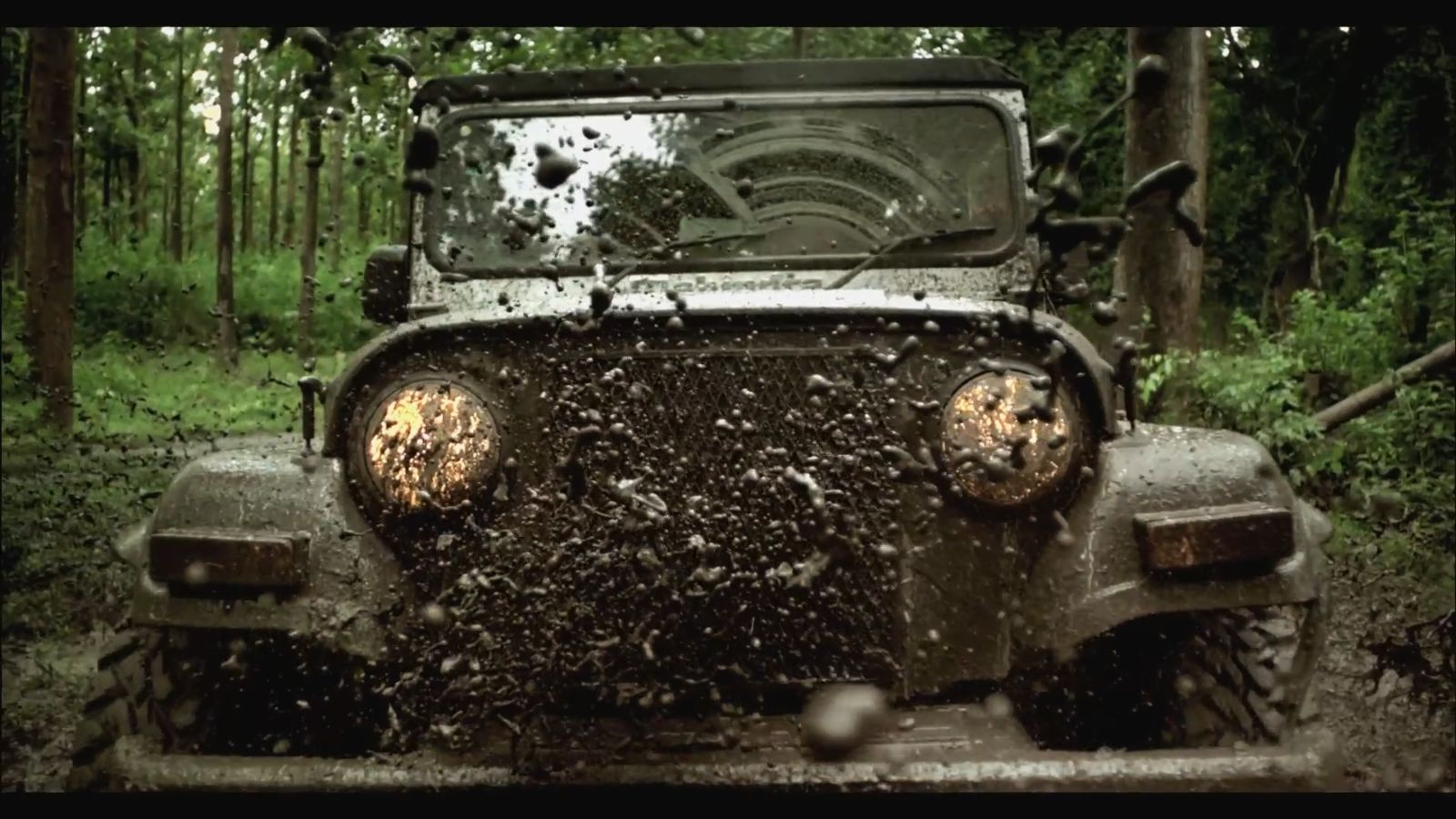 Download Mahindra Thar Photos Wallpapers Gallery Live young 1600x900
