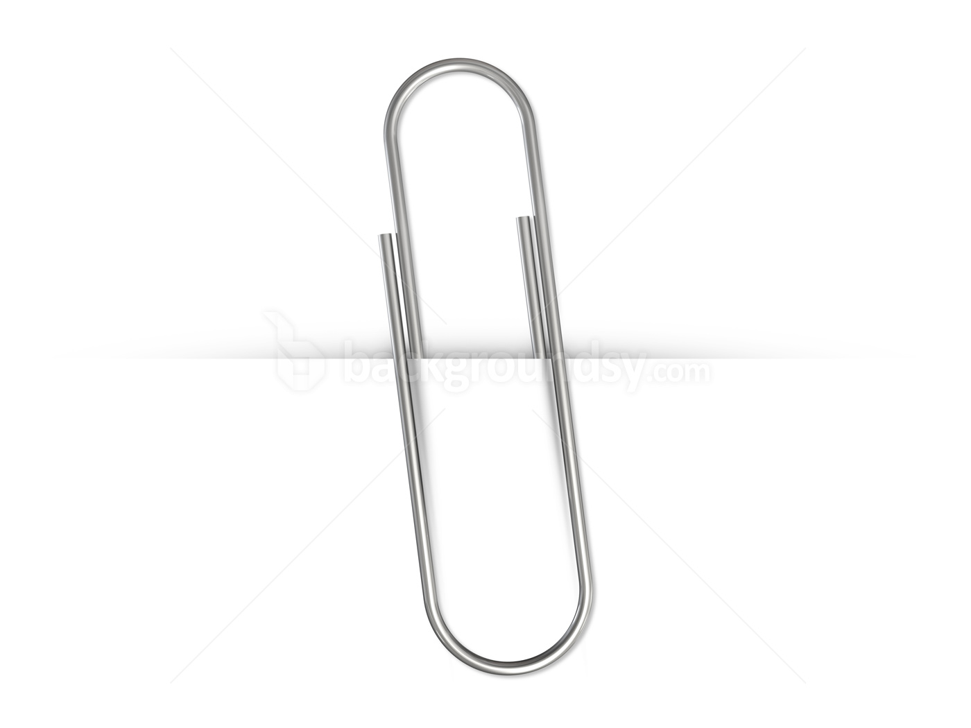 Paperclip Png 101 images in Collection Page 1 1400x1050