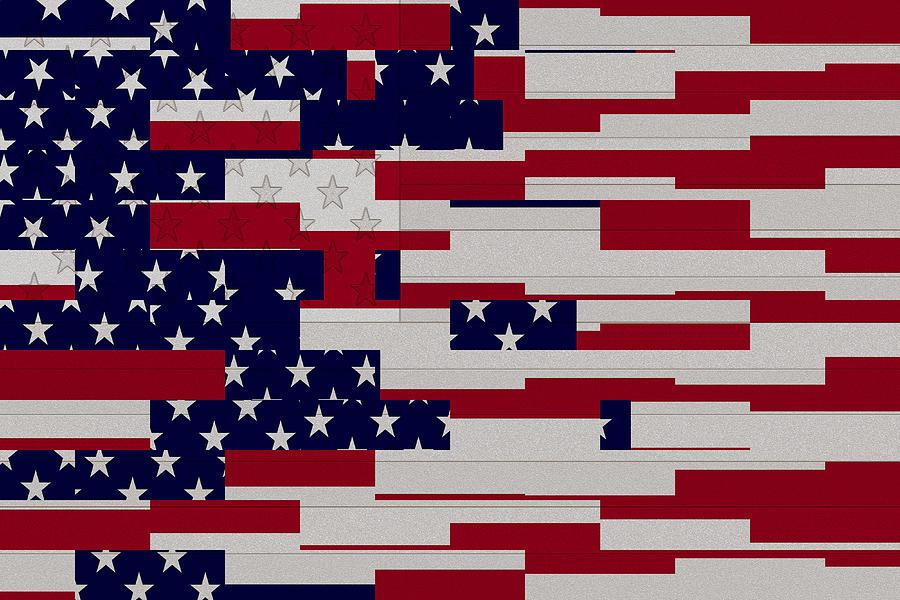 Flag art USA wallpaper hd Background HD Wallpaper for Desktop 900x600