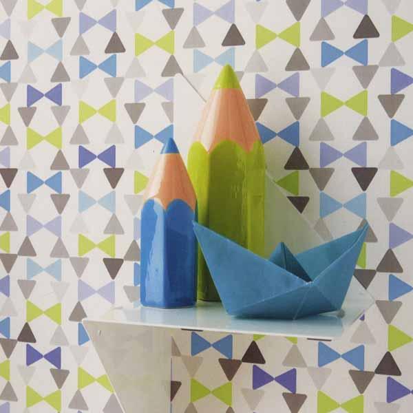 Summer camping wallpaper wallpapersafari for Imagenes papel pintado