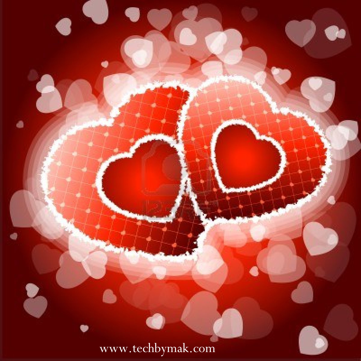 Valentines day Hearts Hd wallpapers Pictures Photos 2014 1200x1200