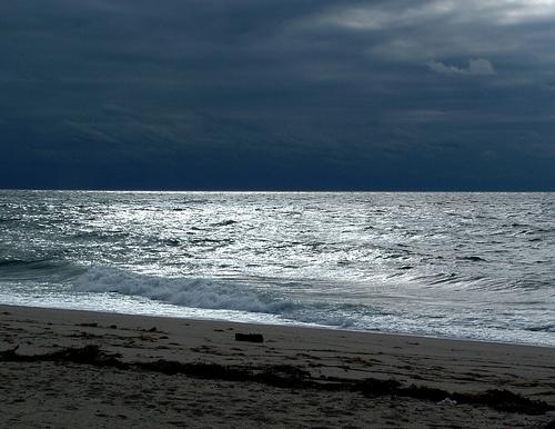 cape cod capecod wallpaper beach massachusetts ocean desktop storm 500x386