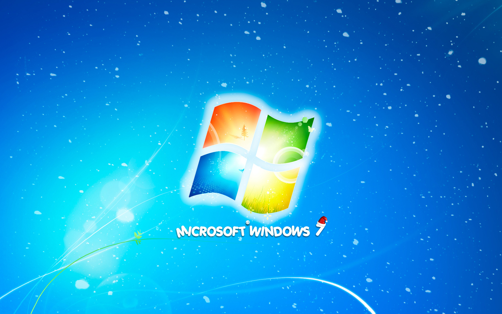 how to add screensavers to windows 7