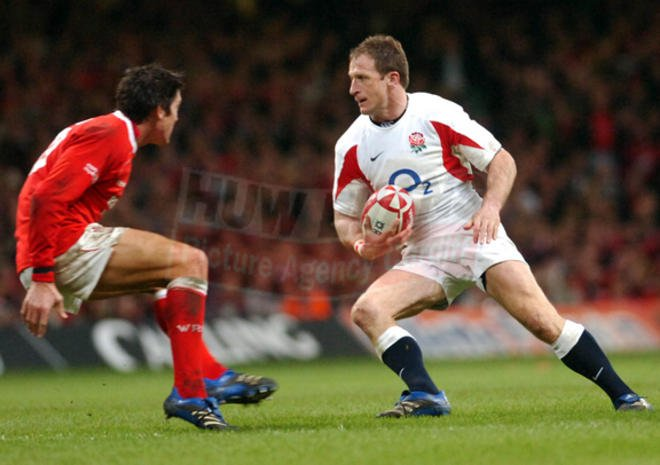 england wales rugby wallpapers You love 660x465