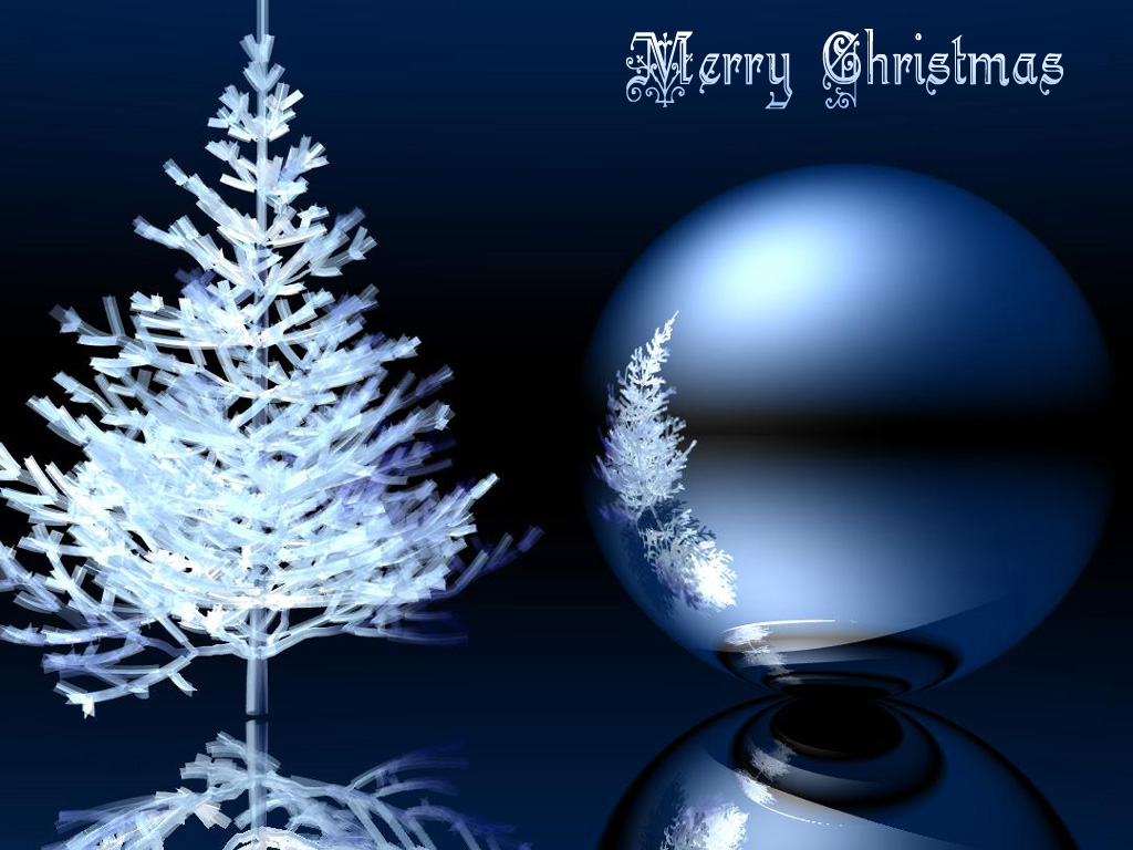 Christmas Desktop WallpaperComputer Wallpaper Wallpaper 1024x768