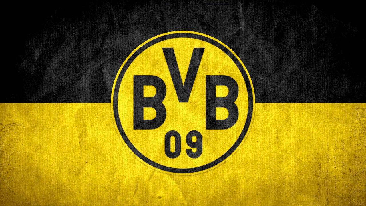 30 Dortmund Soccer Wallpapers   Download at WallpaperBro 1280x720