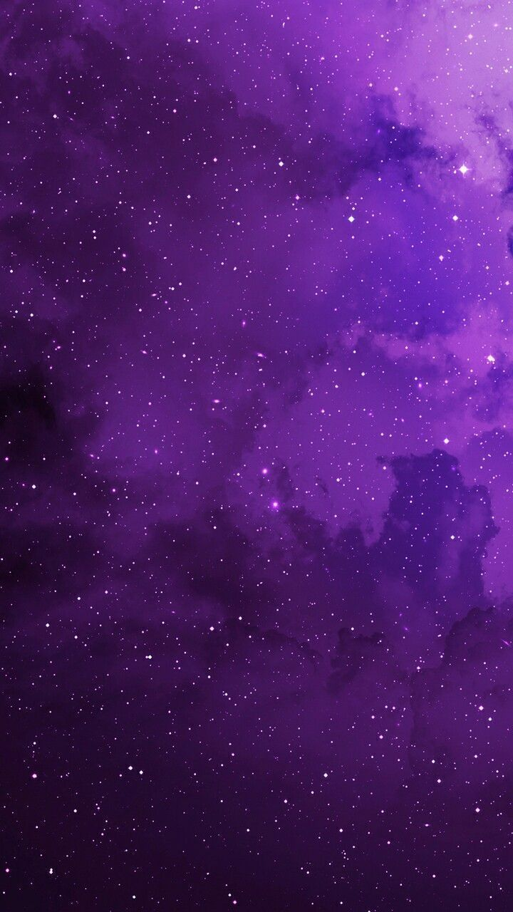 Purple Wallpaper Tumblr Group 32 Download for Purple 720x1280