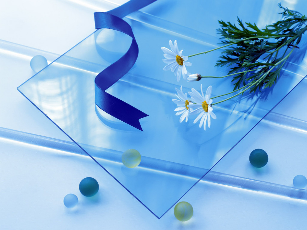 Flowers Wallpapers for Desktop 1024x768