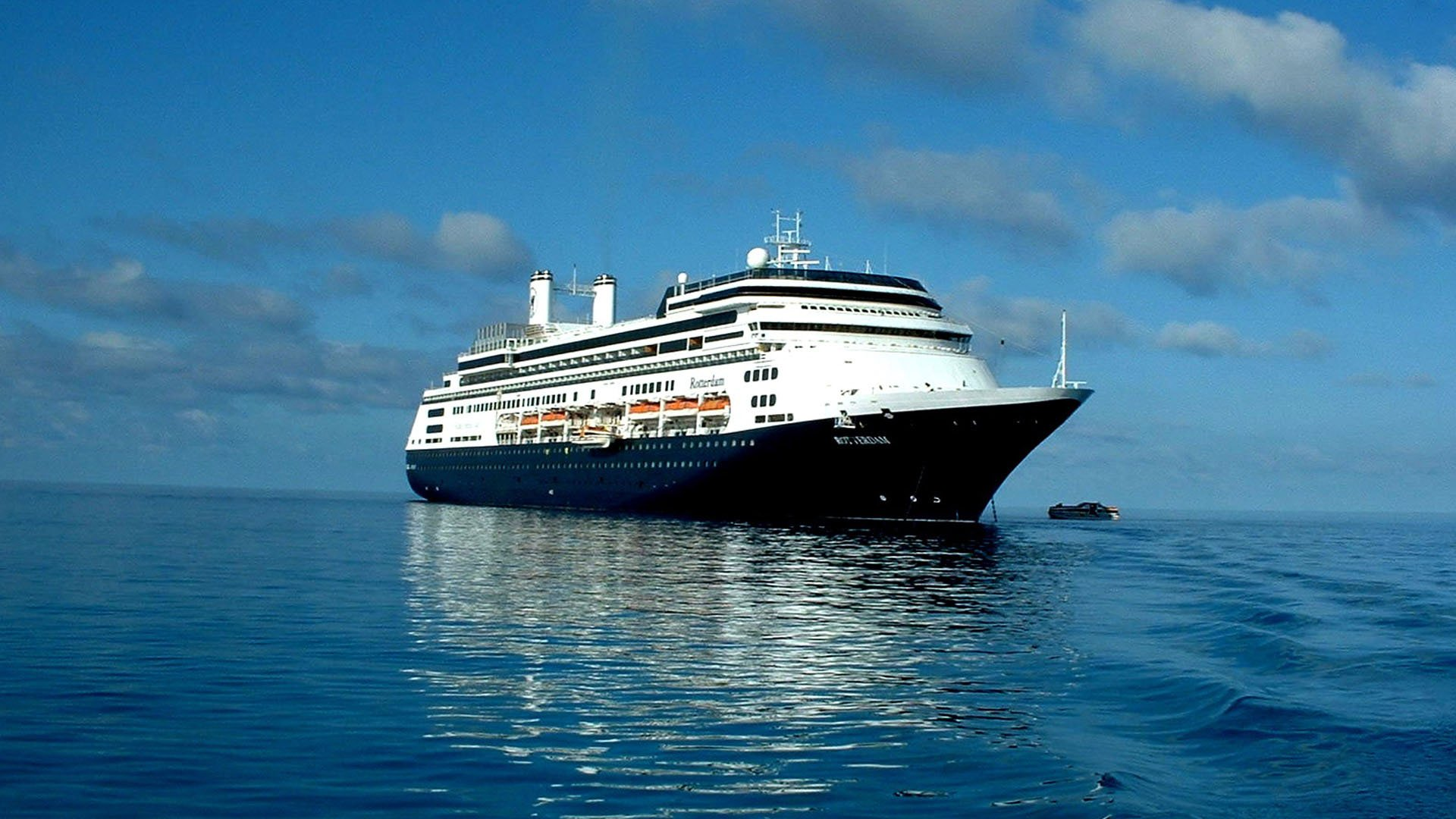 Luxury Cruise Ship Desktop Background With Resolutions 19201080 1920x1080
