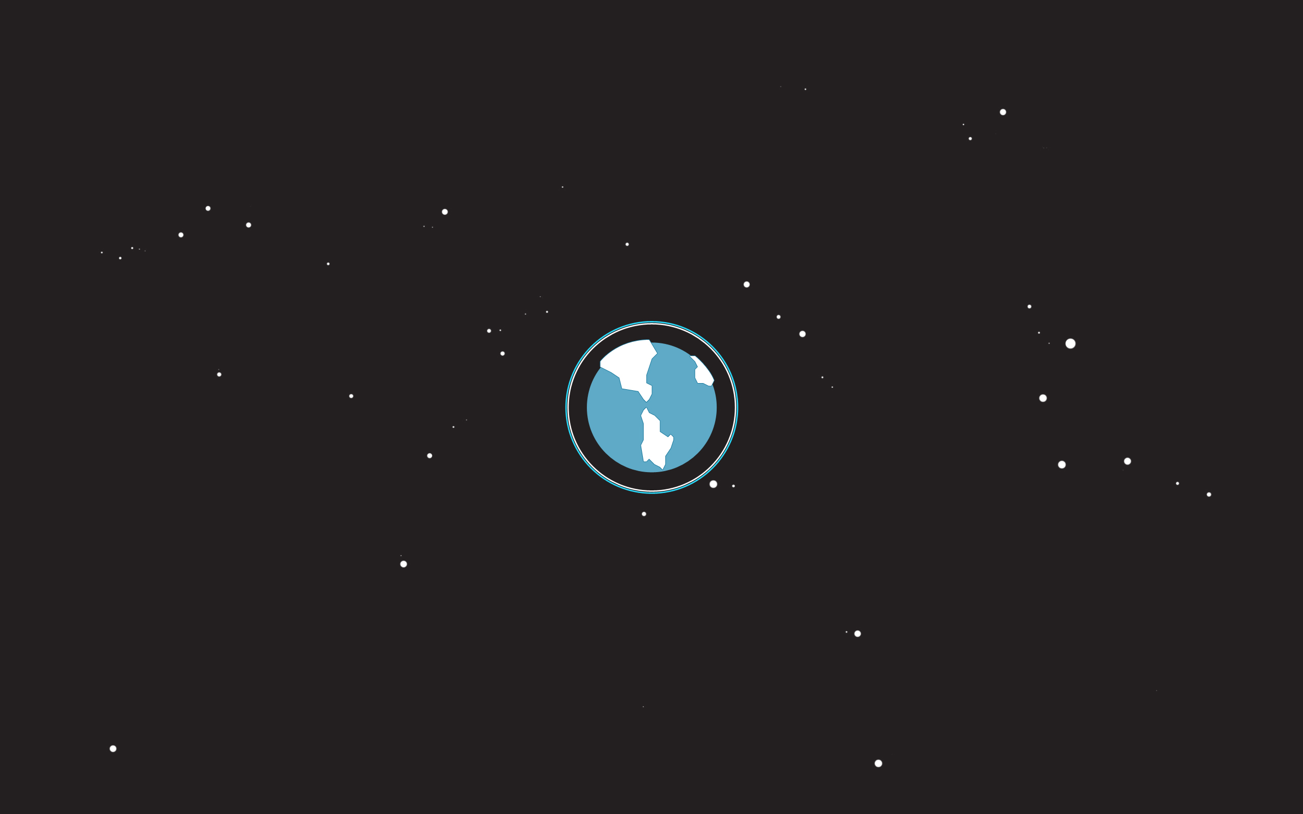 150 Simple Desktop Wallpapers for Minimalist Lovers - icanbecreative