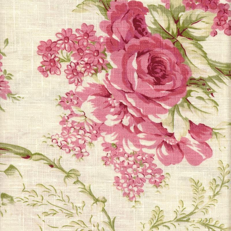 Antique Rose Wallpaper Wallpapersafari