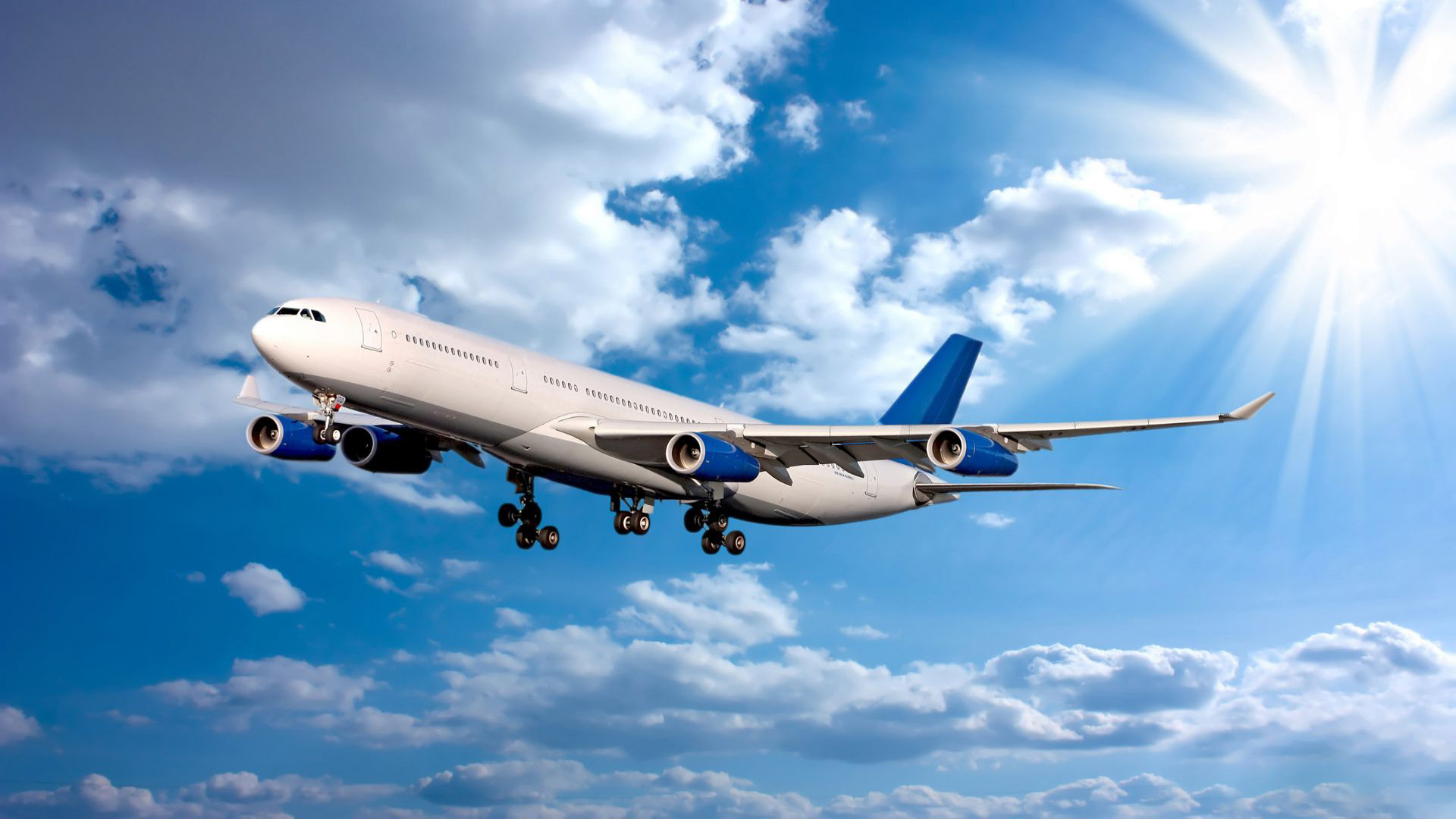 22 Airbus HD Quality Background Pictures GsFDcY HD Wallpapers 1920x1080