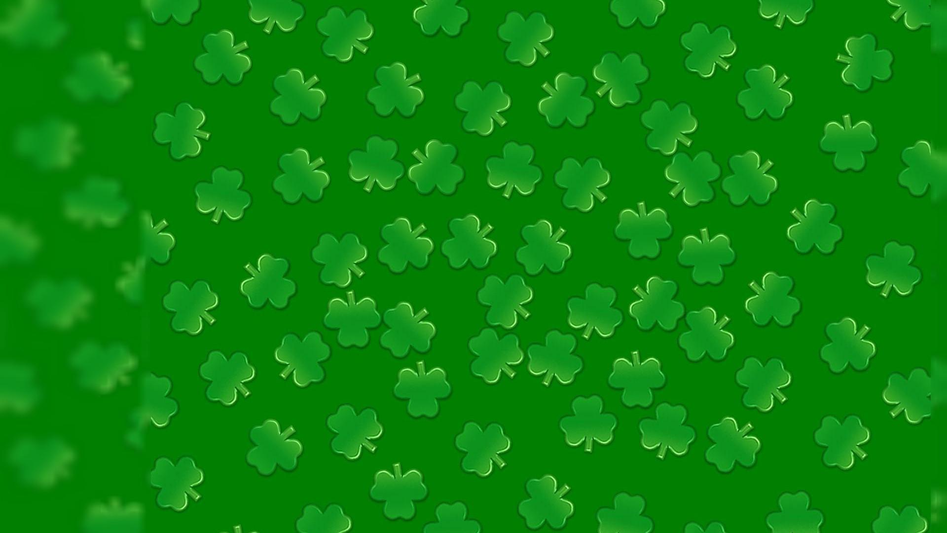 St Patricks Day Desktop Backgrounds 1920x1080