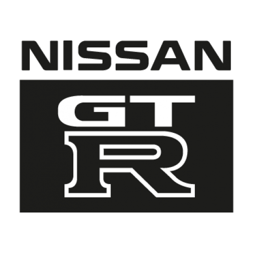 Nissan Gtr Logo Wallpaper 518x518