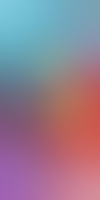 LG G6 Setup Wallpaper lgg6 1440x2880