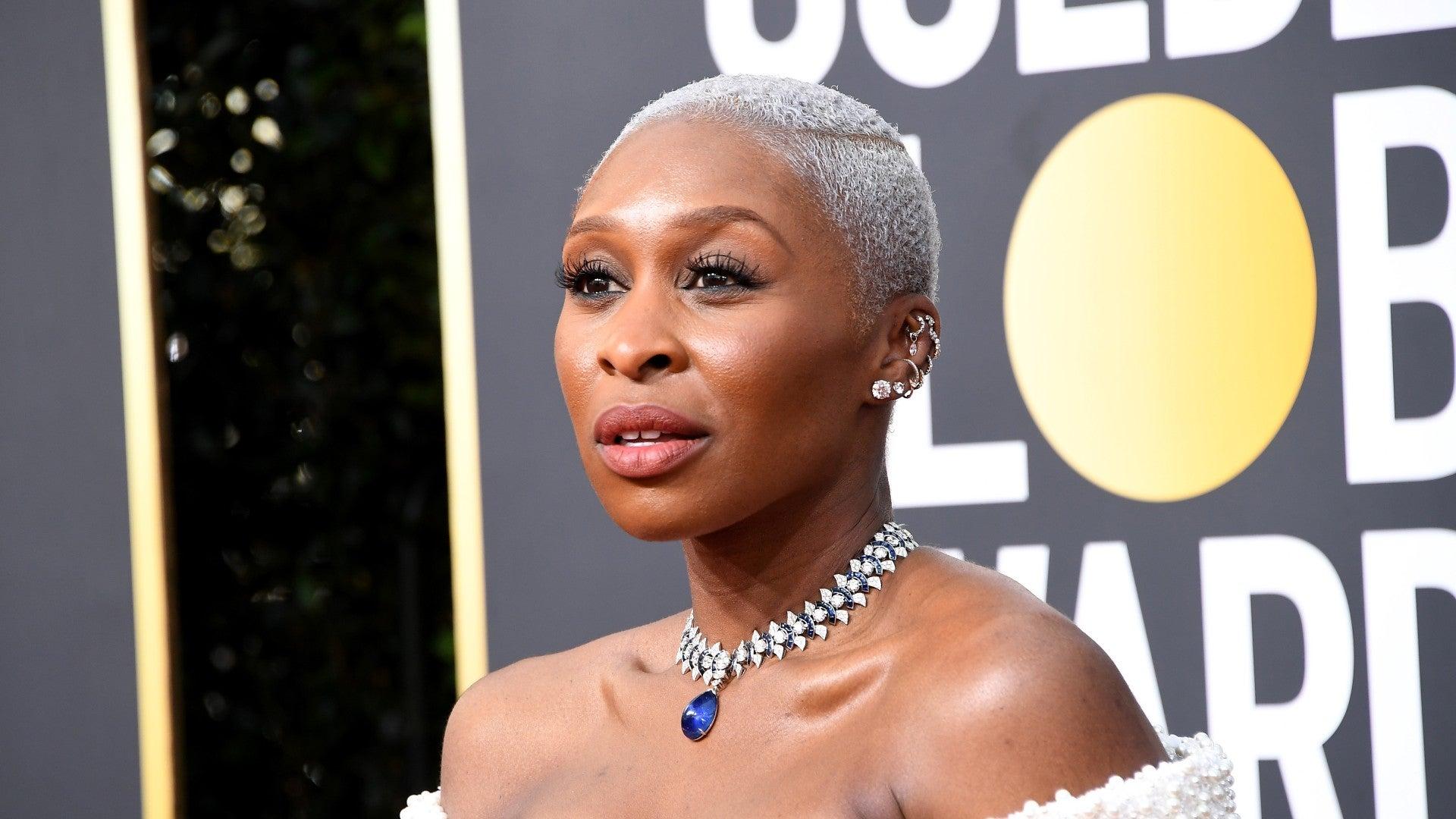 Oscars 2020 Nominations Lack Diversity Again   Essence 1920x1080