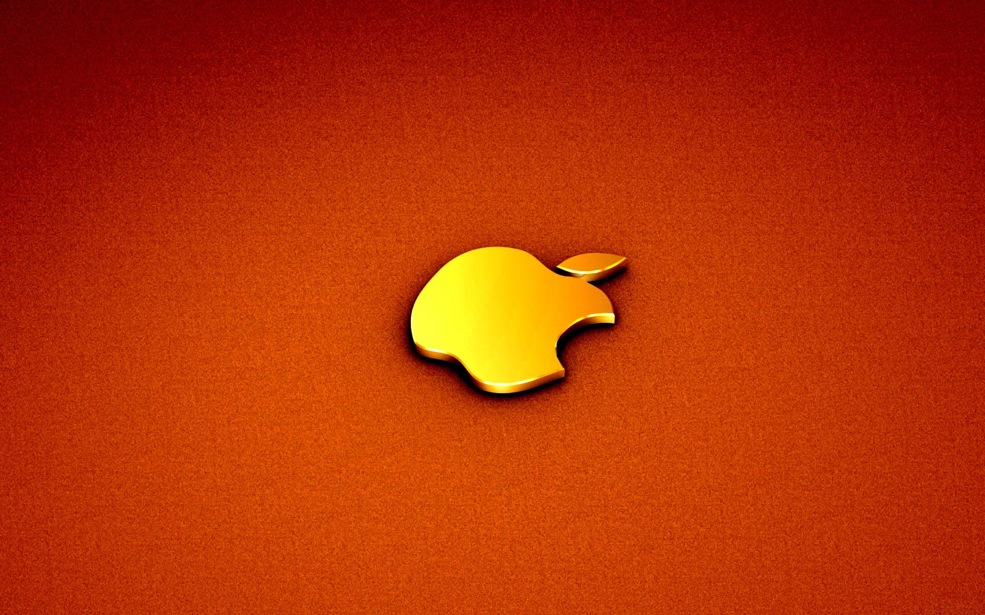 Apple MacBook Pro images Wallpaper High Quality WallpapersWallpaper 1920x1200