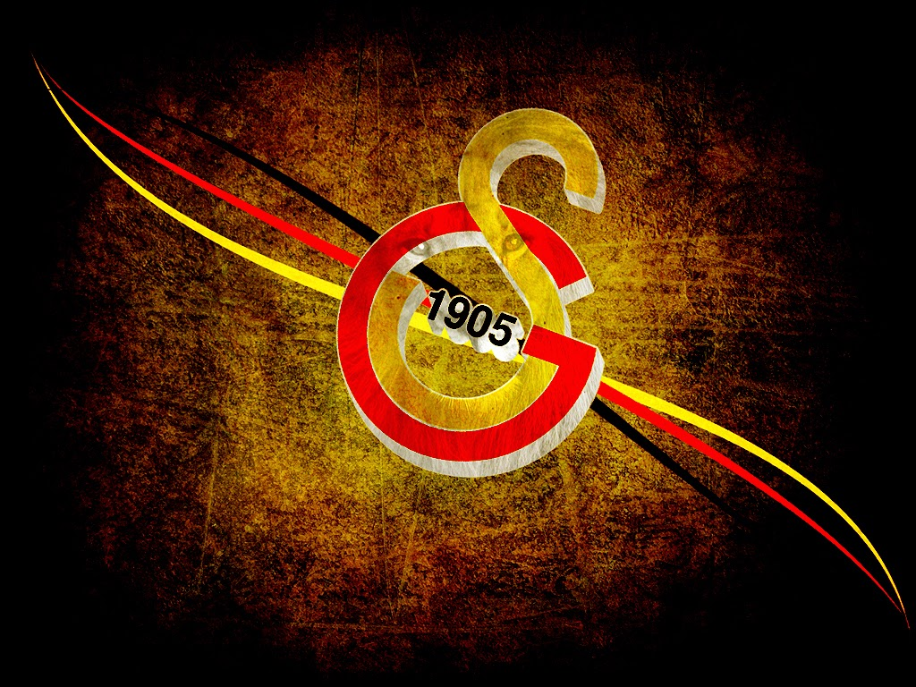 Download Galatasaray Wallpapers in HD For Desktop or Gadget 1024x768