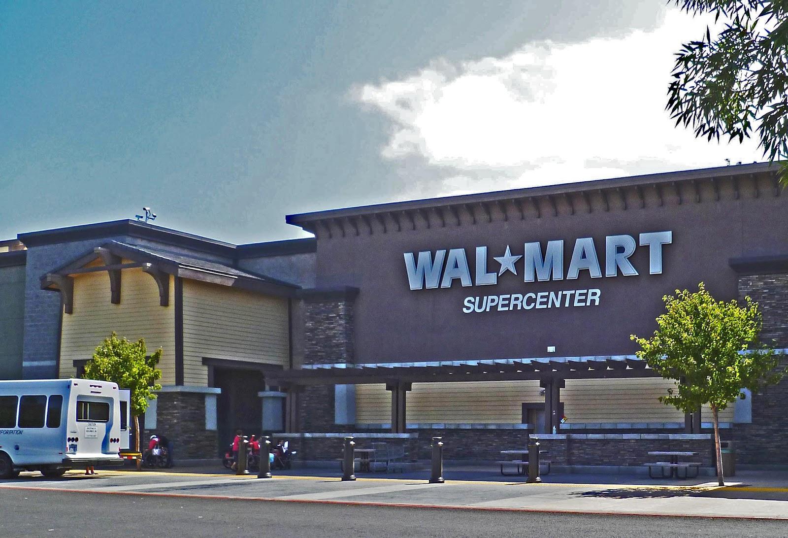 Wallpaper scoring tool walmart wallpapersafari for Walmart wallpaper